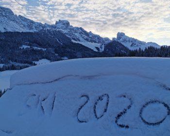 Ski Annaberg Dachstein